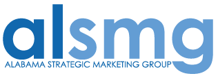 Alabama Strategic Marketing Group